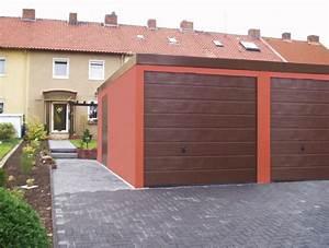 Motorrad Garagen Fertiggaragen : pressenachricht mc garagen und die zustimmung von baubeh rden ~ Markanthonyermac.com Haus und Dekorationen