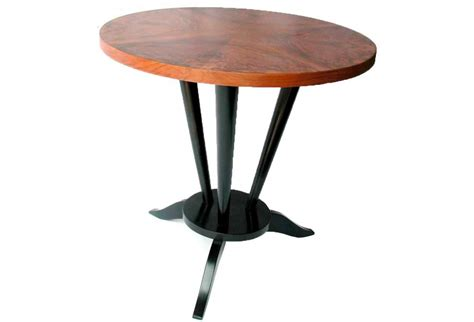 art deco side table french art deco side table omero home