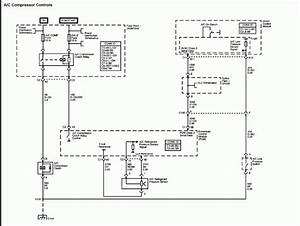 Wiring Diagram For 2001 Rm250
