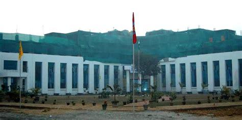 monad university hapur news  notifications