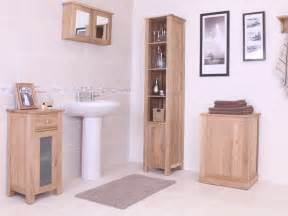 small free standing bathroom cabinets home design ideas