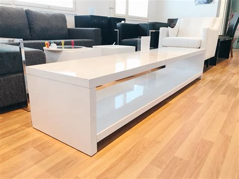 huonekalu outlet    reviews furniture