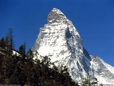 zermatt matterhorn wallpaper swisscorner