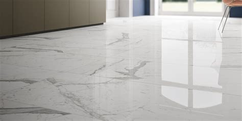 calacatta statuario marble lab white marblegranite effect porcelain tiles