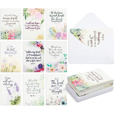 Traditional funeral versus cremation traditionally, the family of the deceased had an opportunity to choose between a traditional funeral versus cremation. 36-Pack Sympathy Cards with Bible Verses Religious Quotes, Envelopes Included, 4x6 - Walmart.com ...