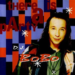 DJ Bobo Freedom Lyrics Genius Lyrics