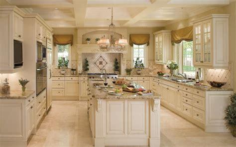 kitchens artcraft kitchens