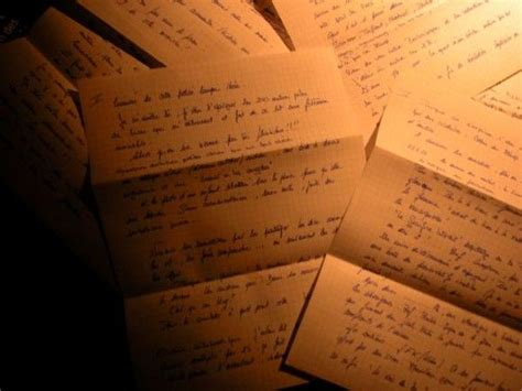 le capes de lettres modernes journal d une demoiselle pas en d 233 tresse