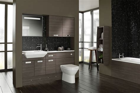 ellis bathrooms aberdeen bathrooms ne interiors