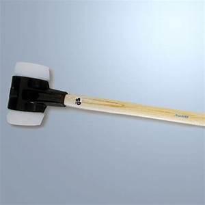 Vorschlaghammer 5 Kg : simplex vorschlaghammer geotechnik online shop ~ Eleganceandgraceweddings.com Haus und Dekorationen