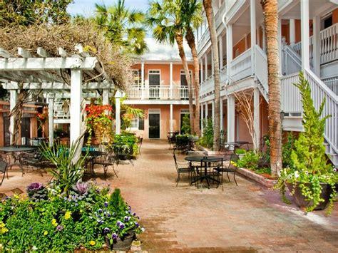 best 25 charleston hotels ideas pinterest hotels near charleston sc visit charleston sc