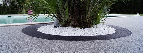 moquette chambre terrazine marbre réé en alsace resiway