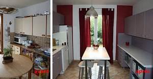 peut on peindre de l inox 1 relooker sa cuisine With peut on peindre de l inox