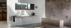 Bathroom tiles edinburgh bathroom tile showroom for Ekco bathrooms
