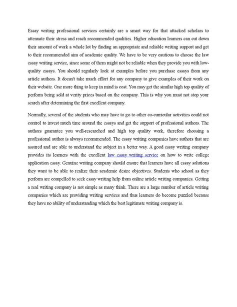 Custom College Essay Writers For Hire For School by Custom Written College Papers Cheap Papers Ghostwriters