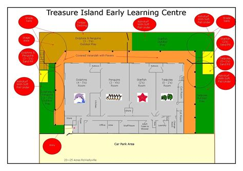 daycare floor plans floor plan of world day care in 645 | 975465116028566563c1a5731b8ef366