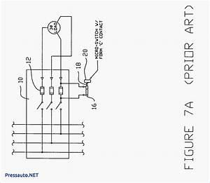 Ge Shunt Trip Breaker Wiring Diagram Collection