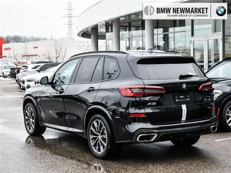 Check spelling or type a new query. BMW Newmarket | 2020 BMW X5 XDrive40i | #20-0073