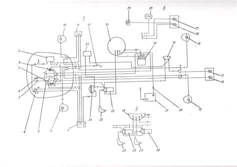 ish izh planeta 2 3 powerdynamo 12v 100w lichtmaschine