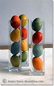 6 Easter Centerpiece Ideas From Europe: Fast, Fun & Easy