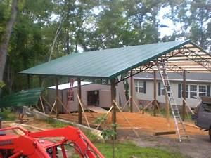 pole barns for sale deals on 1001 blocks With 40x60x16 pole barn
