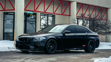 Bmw M5 Tune by Bmw M5 Wallpapers