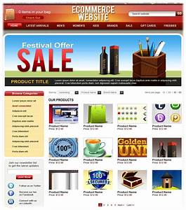 Ecommerce Website Development Company in Mumbai ...