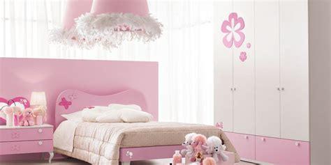 coloriage chambre photos déco chambre fille