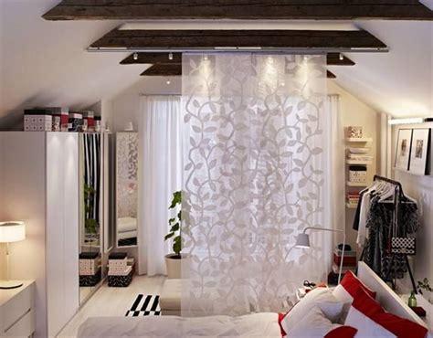 diviser une chambre en deux un panneau japonais pour diviser une chambre en 2