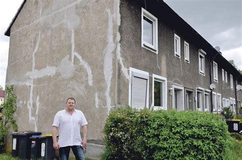 Garten Kaufen Castrop Rauxel by Quot Das Haus Ist Eine Ruine Quot Kaufangebot Der Vivawest