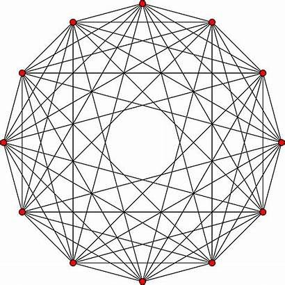 Geometry Connect Pattern Connected Vector Learning Stars