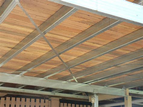 how to build a carport brisbane decks quality outdoor decking designs timber