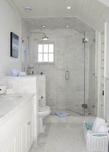 small master bathroom ideas pinterest bathroom decor With small master bathroom design ideas