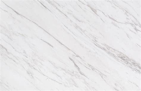 volakas marble volakas marble malford ceramics tiles singapore tiles singapore malford ceramics pte ltd