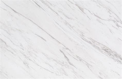 Marble Maintenance   How To Clean Your Marble Floor
