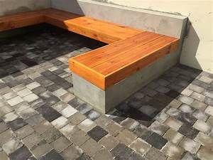 Comment Remplir Une Grande Jardinière : etanch it jardini res parpaings terrasse 11 messages ~ Melissatoandfro.com Idées de Décoration