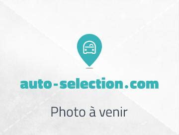 mercedes le port marly mercedes classe a 220 occasion diesel 224 le port marly 78 14941 km pour 32290 euros annonce n