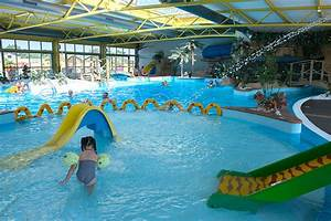 Camping le bel air 5 etoiles chateau d39olonne toocamp for Camping bassin d arcachon avec piscine 7 camping bel air 4 etoiles laiguillon sur mer toocamp