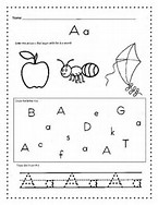 HD Wallpapers Positional Words Worksheets For Preschool