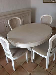 Realisations salle a manger louis philippe carry le rouet for Deco cuisine avec salle À manger louis philippe