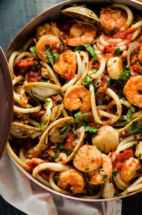 italian meal hands  cooking class