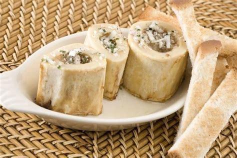 cours de cuisine à lyon recette de os à moëlle sel parfumé à l 39 échalote facile et