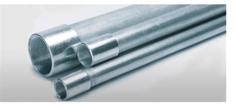 A Guide To Selecting Electrical Conduit At Menards®