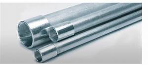 A Guide To Selecting Electrical Conduit At Menards U00ae