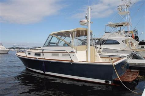 Bruckmann Boats by Bruckmann Boats For Sale In United States Boats