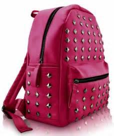 rucksack designer designer backpacks for backpakc fam