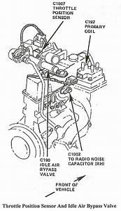 91 Ford Ranger  Standard Transmission  Cranks  Wont Even