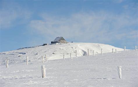 chambres d hotes la bresse station de ski hautes vosges 88 office de tourisme