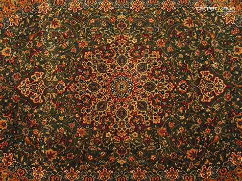 Carpets Rugs Online by Carpet And Rugs Gallery Beautiful Images Of Carpets