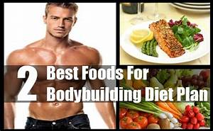 Can Vegetables Feel Pain  Protein Diet Foods For Bodybuilding